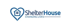 shelterhouse logo