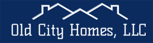 Old City Homes, LLC logo