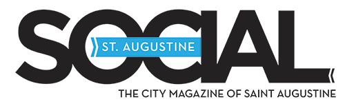 social st augustine logo